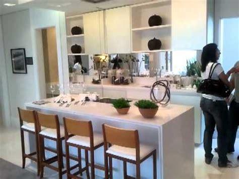 apartamentos decorados videos arizona apartamento decorado 74 mts video youtube