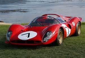 1967 330 p4 specifications photo price