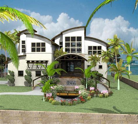 home design suite 2016 crack home designer professional 2016 keygen shivam serial part 1