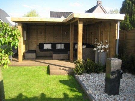 Garten Lounge Aus Paletten 1362 by 47 Besten Outdoor Kitchen Bilder Auf Kochen Im