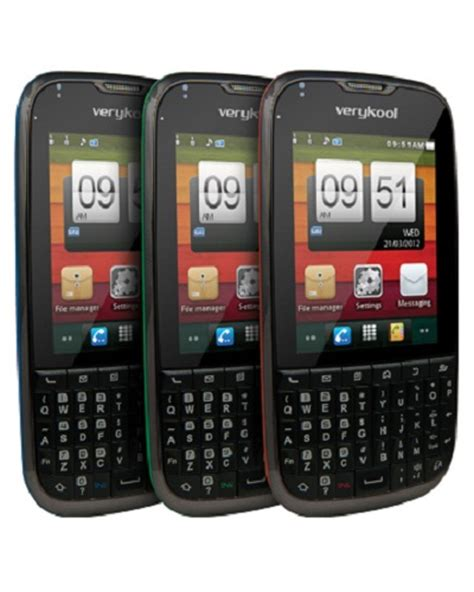 best qwerty smartphones best qwerty phones 28 images the 10 best qwerty phones