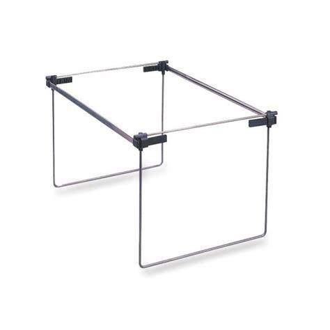 hanging file frames for file cabinets printer