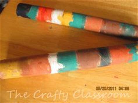 australian craft 1000 images about didgeridoo on australia
