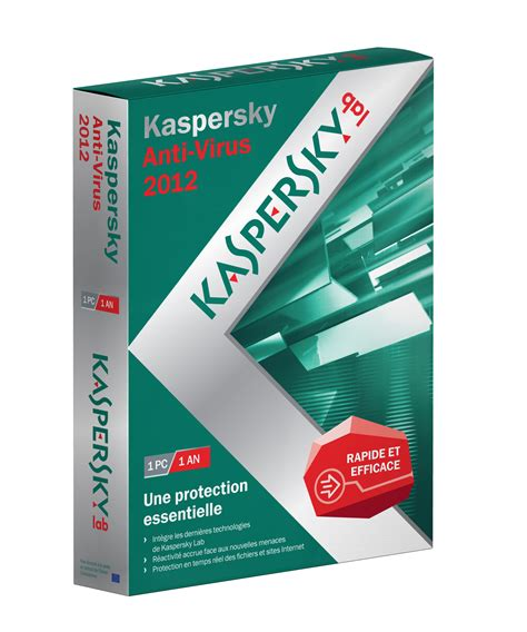 Anti Virus Kepersky kaspersky lab newsroom eu images