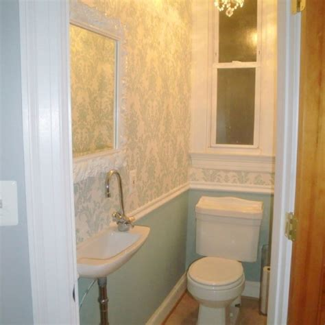17 best images about powder room on