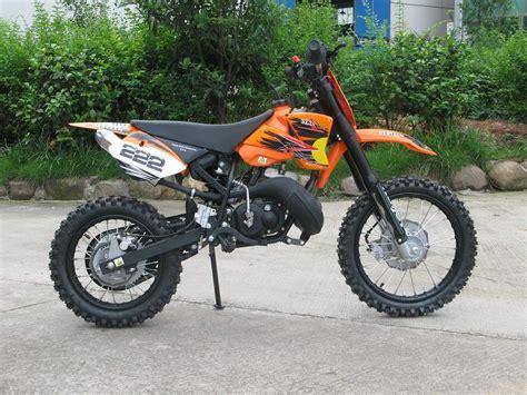 Ktm Dirt Bike Images Bikes Auto Media Ktm Dirt Bikes 125