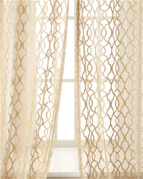 horchow drapes drapes sheer curtains window curtains horchow