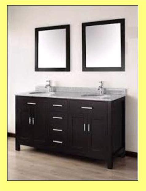 Types Of Bathroom Vanities Bathroom Vanity Design Interior Design Questions