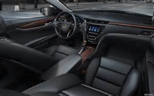 Cadillac Xts Interior Colors 2016 Cadillac Xt5 Release Date Specs Price