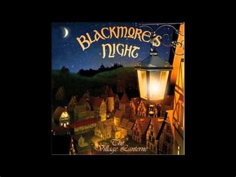 blackmore s i saw three ships fayre thee well song chords by blackmore s yalp