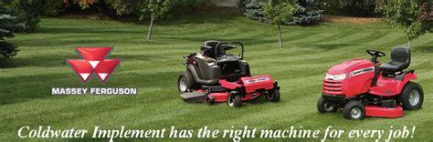 Best Backyard Lawn Mowers
