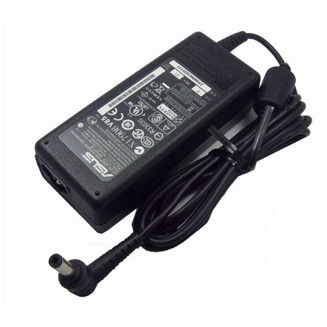 Adaptor Charger Lite On Delta 19v 395a delta acer adp 65jh b 65 watt 19v 3 42a ac adapter charger black jakartanotebook