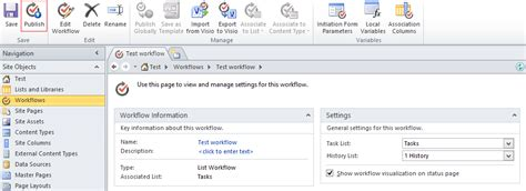 show workflow visualization on status page show workflow visualization on status page 28 images