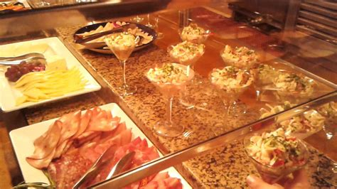 bellagio buffet coupon 2017 2018 best cars reviews