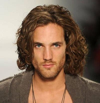 lads hairstyles 2015 latest hairstyles for men 2013 easyday