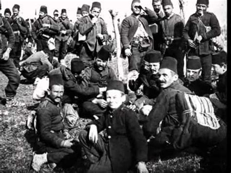 ottoman forces conscription within the ottoman empire s armed forces