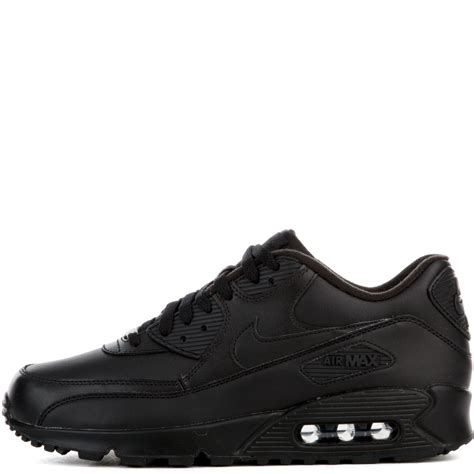 Nike Air Max 90 C 10 nike air max 90 leather black