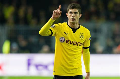Kã Chenstã Hle by Manchester United Ka Thei Hle Pulisic Inkhel