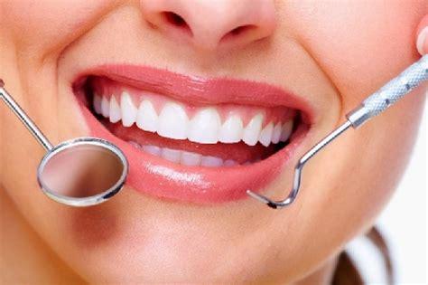 Biaya Pemutihan Gigi Ke Dokter cara menghilangkan karang gigi tanpa harus ke dokter