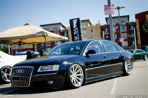 Audi S8 Tuning by Audi S8 Tuning 2014