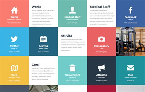 Html5 Layout Inspiration | html5 css3 web design inspiration graphic design junction