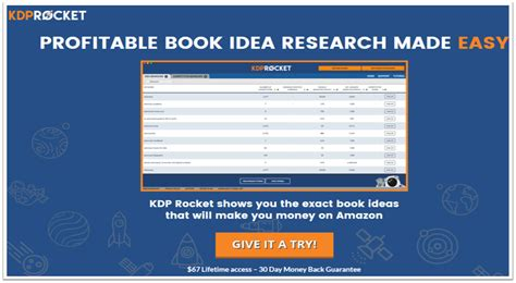 infinity publishers infinity publishing