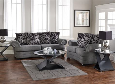 gray living room chairs furniture design ideas exquisite gray living room