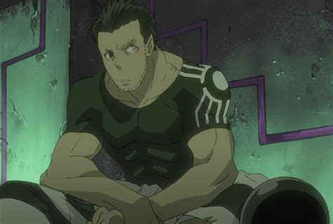 free bara free soul eater wiki the encyclopedia about the
