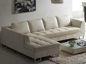 sofa farben ledersofa ecksofa alicante 2 farben g 252 nstig kaufen