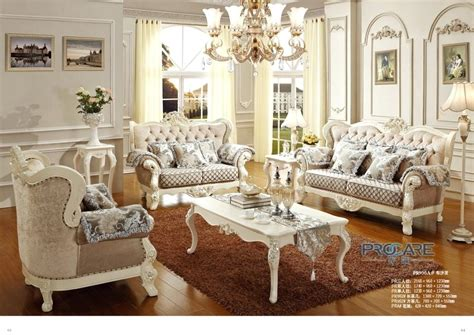 living room furniture collections price modern home