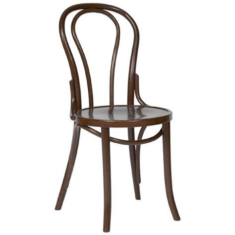 bentwood bistro chairs uk fameg bentwood bistro sidechair walnut finish pack of 2