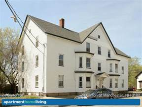 Apartments For Rent Manchester Nh 74 Clinton St Apartments Manchester Nh Apartments For Rent
