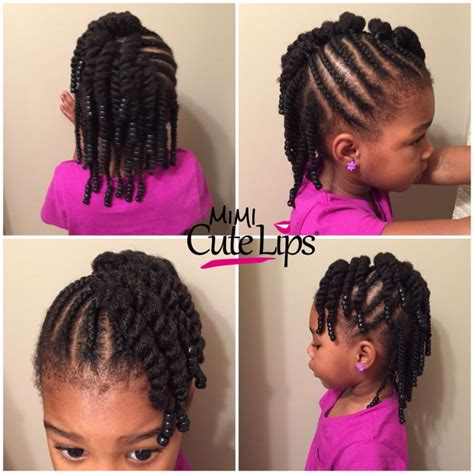 short hair gymnastics style 24 best images about kid s hair styles on pinterest flat