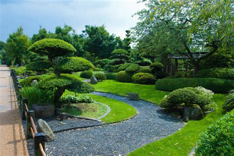 japanischer garten bad langensalza hochzeit asiatische gartendeko aequivalere