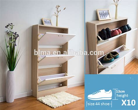 shoe cabinet for sale shoe storage for sale 28 images shoe storage 5 layer