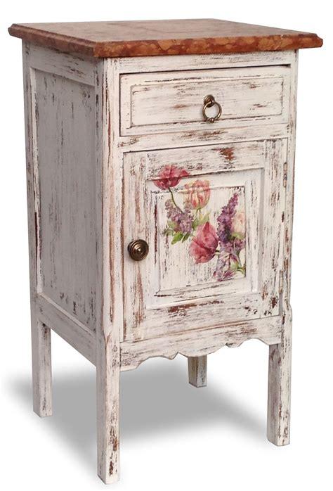 muebles vintage economicos muebles vintage economicos en ingles espanol para bano