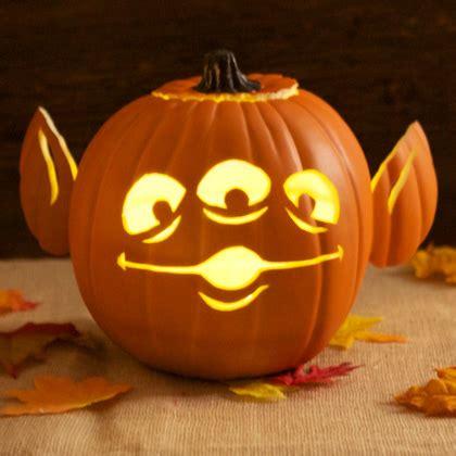 jack o lantern templates disney 125 halloween pumpkin carving ideas digsdigs