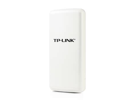 Tp Link Tl Wa7210n Outdoor Wireless Router 2 4ghz 150mbps outdoor wireless access point tl wa7210n