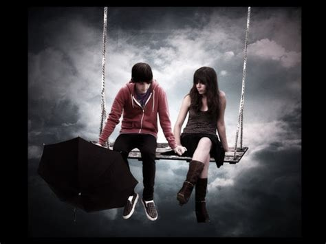 lovers swing wallpapers couple love wallpapers sad couples blogging