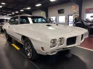 car manuals free online 1970 pontiac gto on board diagnostic system 1970 pontiac gto 4 speed manual 400 polar white clean nice true gto