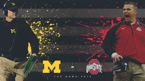 michigan wolverines wallpapers  images