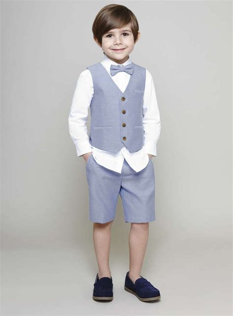 wedding attire toddler boy 1000 images about boys suits on vests boys