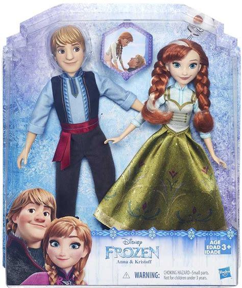frozen dolls wholesale frozen fashion doll 2 pack wholesale