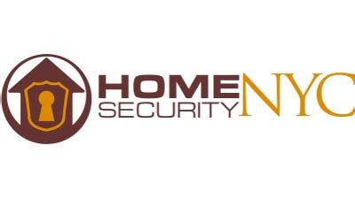 homesecuritynyc is available
