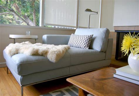 Modern Daybed Living Room Superb Ikea Daybed Vogue San Francisco Midcentury Living