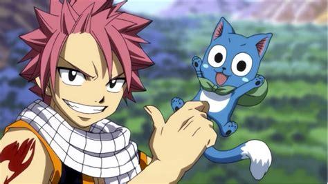 basketball anime on netflix the 25 best anime on netflix right now january 2018