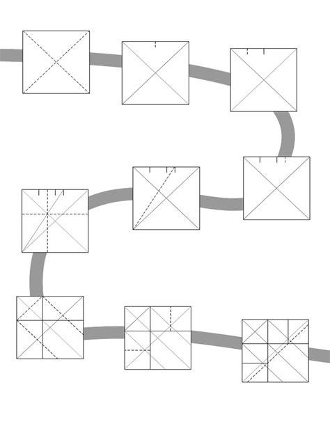 Origami Ryujin 3 5 Diagram Pdf - kamiya satoshi wasp
