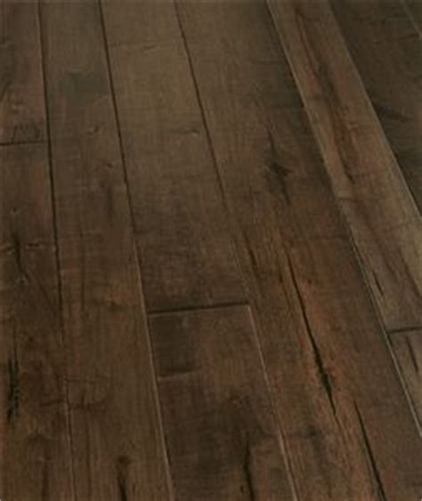 1000 images about bella cera hardwood on pinterest wide plank home remodeling and lakes