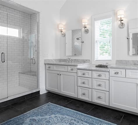 current bathroom trends new houzz study unpacks the latest bathroom trends