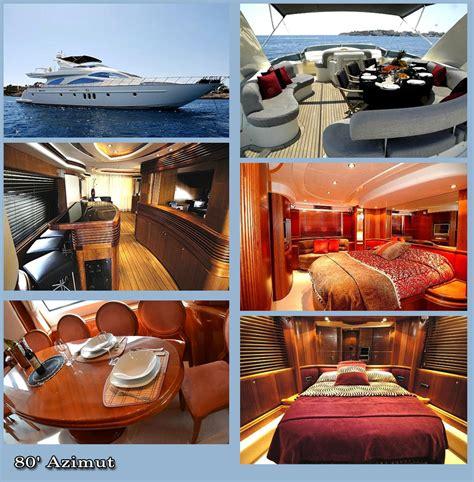 mini speed boat rental miami miami yacht charter boat rentals yacht charters boat